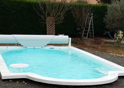 Piscine coque Royan (1)